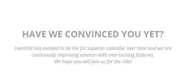 EventON - WordPress Event Calendar Plugin - 11