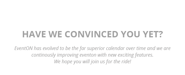 EventON - WordPress Event Calendar Plugin - 11