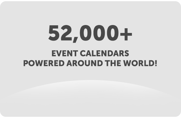 EventON - WordPress Event Calendar Plugin - 12