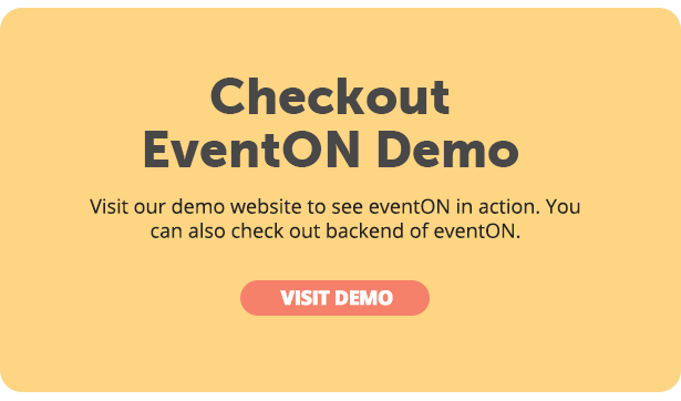 EventON - WordPress Event Calendar Plugin - 13